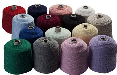 Arcylic Yarn